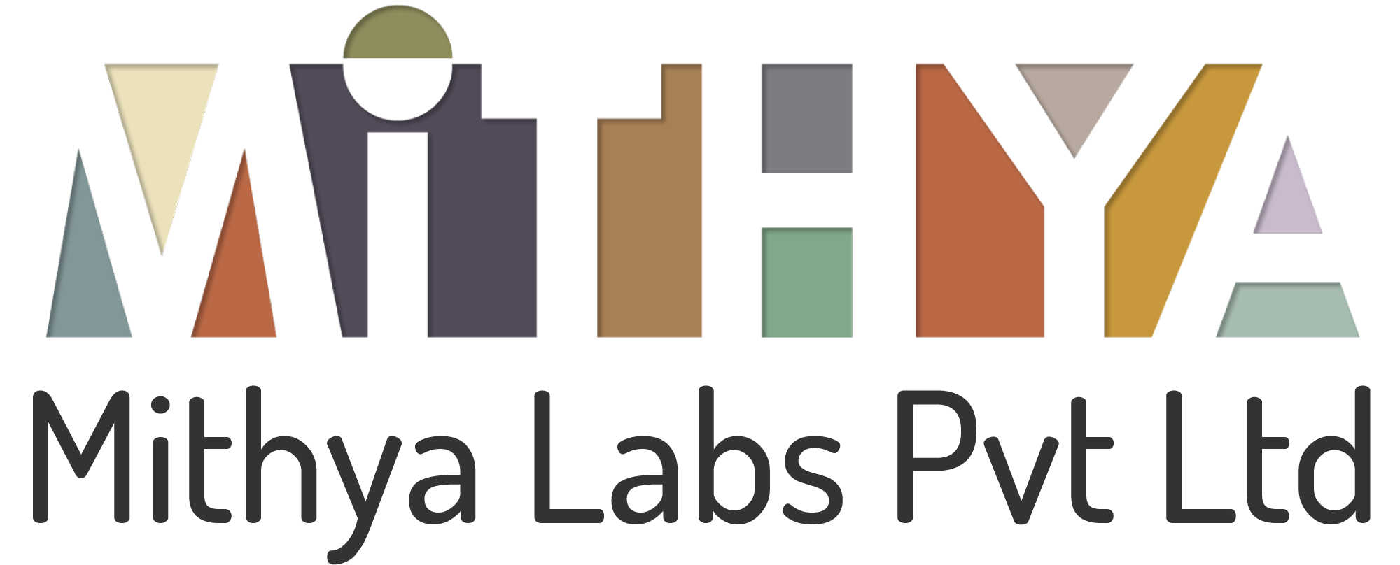 Mithya Labs Pvt Ltd