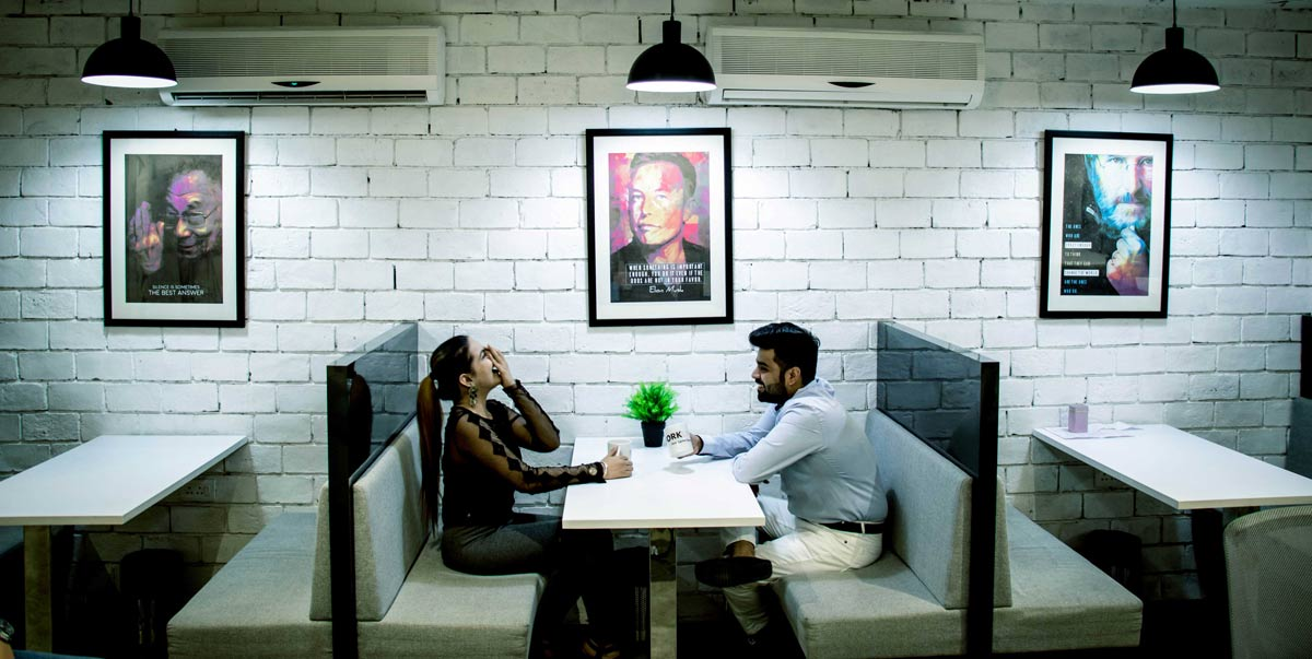 coworking space in delhi image13